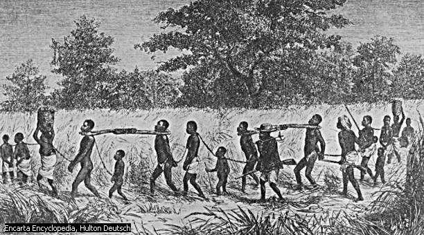 comparison of african slaves native americans and mexicans Slavery did survive in the part of mexico that is now texas indeed, mexican efforts to free slaves played an important role in the formation of the republic of texas it was largely fueled by the desire of  gringo slave owners to retain their chattels slavery in colonial mexico was quite different from that in the american south.