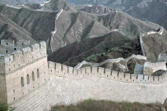 external image greatwall.jpg