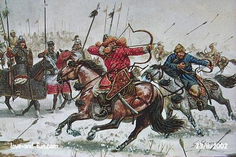 http://xenohistorian.faithweb.com/russia/italeri-6020-golden-horde.jpg